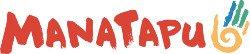 Sabbatical-Programme von ManaTapu Volunteering