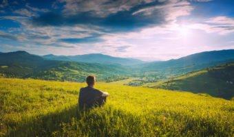 Sabbatjahr im Ausland | Wege ins Ausland während des Sabbaticals